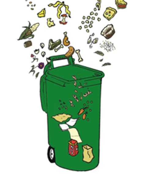 Essay on ways to avoid wastage of food